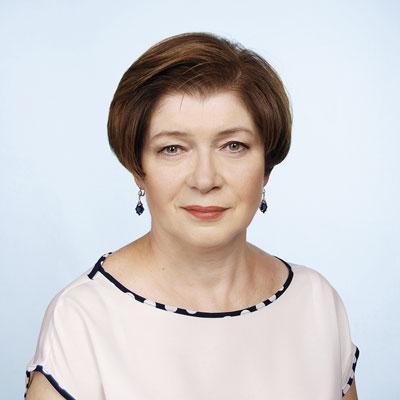 Elzbieta_Sobczuk